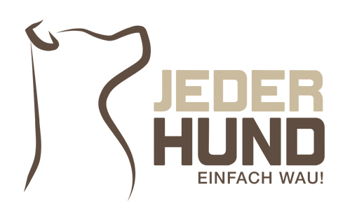 Hundebetreuung Wien – JEDERHUND – EINFACH WAU!