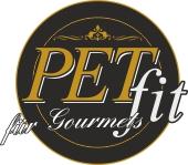 Petfit_Logo