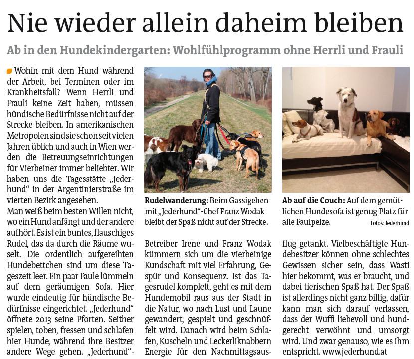 Jederhund_Presse_meinbezirk.at